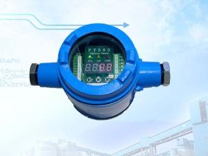 PT580 Digital Electronic Vibration Switch