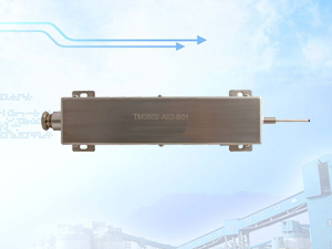 TM0602 Case Expansion Transducer