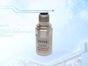TM0793V Velocity Transducer